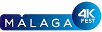 Málaga 4K FEST logo