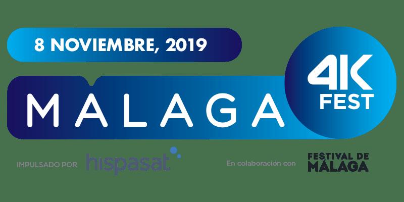 malaga4kfest.com